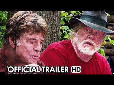 Assistir - Uma Caminhada na Floresta - Dublado e Legendado HD 720p Online - Assistir Filmes Online - Assistir Series Online - Ver Filmes e Series Online Gratis