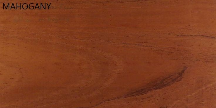 Hardwood and exotic hardwood lumber prices online. Intercity Lumber Co. - Tampa, Fl The area's best source for lumber and plywood.