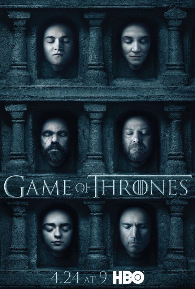 Game-of-Thrones-Season-6-Poster-1-630x933.jpg (630×933)