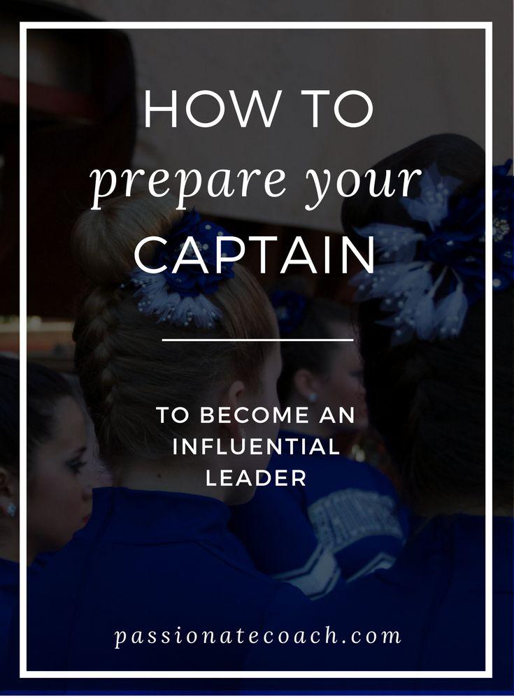 Leadership development, training, dance team, cheer team, coaches toolbox, dancer, cheerleader