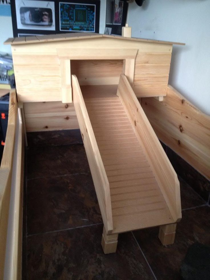 281 best indoor tortoise table images on pinterest rabbit hutches selling hand made tortoise table shelled warriors forums solutioingenieria Choice Image