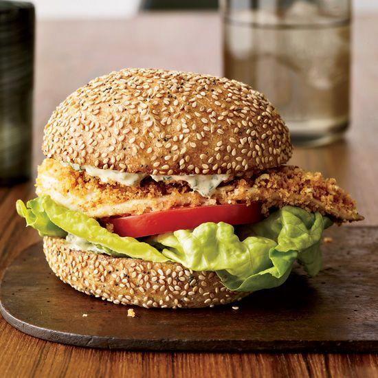 17 best ideas about fish sandwich on pinterest tuna fish for Best tuna fish sandwich