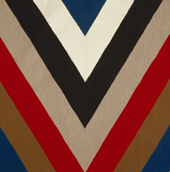 kenneth noland V