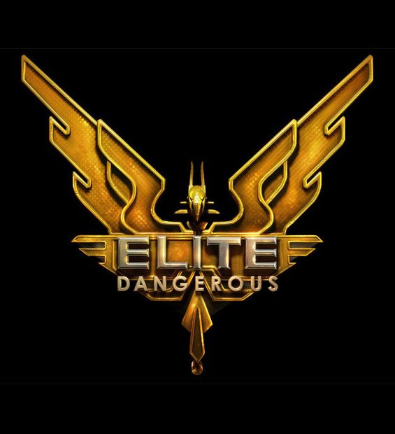 Image Elite : Dangerous sur PC (7/8)