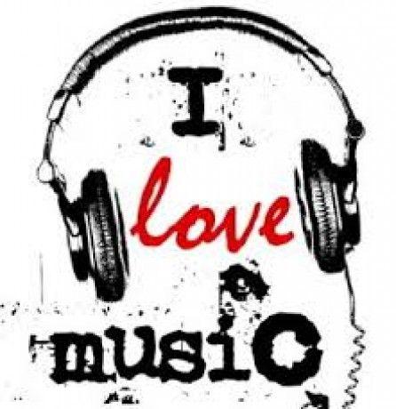 1.10. Mezinárodní den hudby