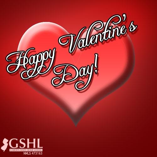 Hope Everyone Has A Good Holiday! #valentinesday #valentine