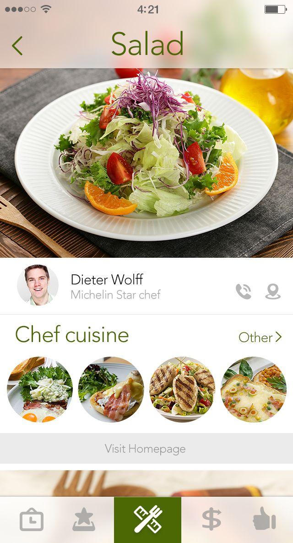 Gourmet_atlas
