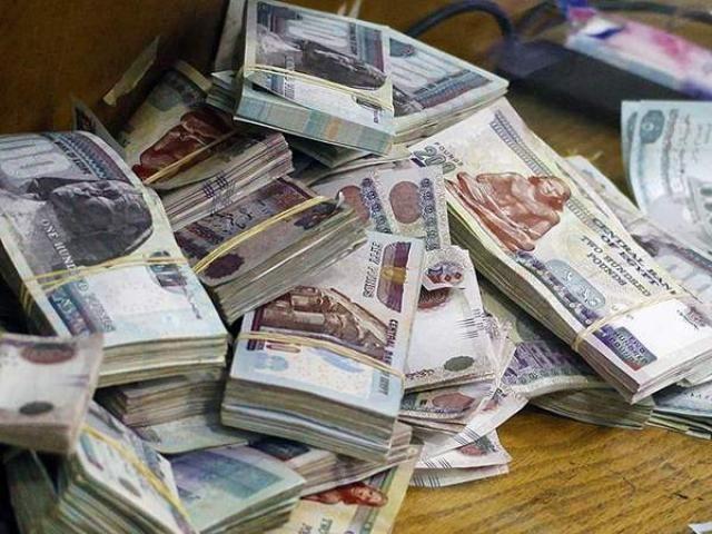 بالفيديو بعد إصابته بكورونا شقيق رئيس إيراني أسبق ينتقد الحكومة New Egypt Glitter Pictures Dollar