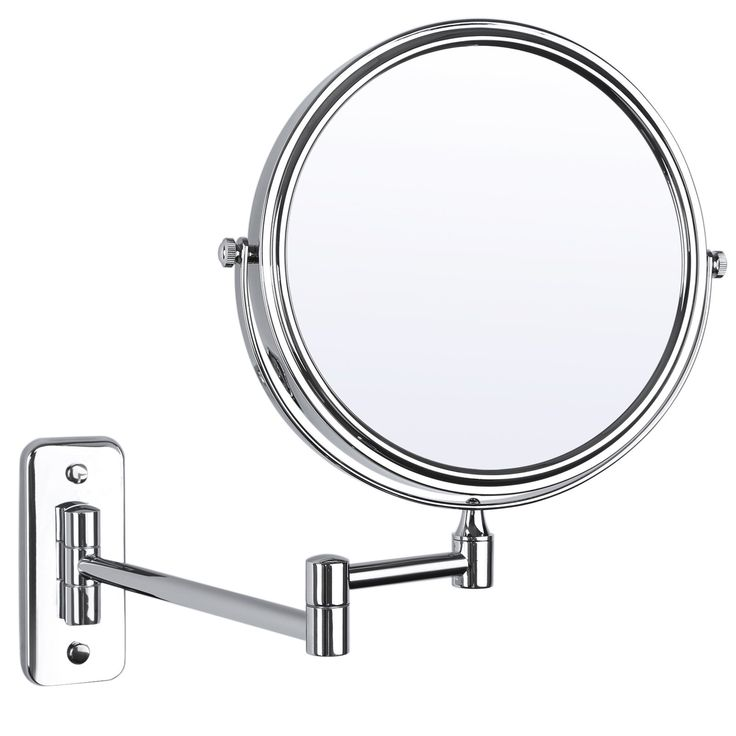 Best 25 Extendable Bathroom Wall Mirrors Ideas On Pinterest Adorable Extendable Bathroom Mirror Decorating Inspiration