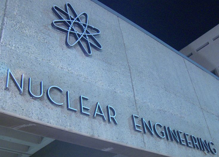 Nuclear Engineering | What is Nuclear Engineering?