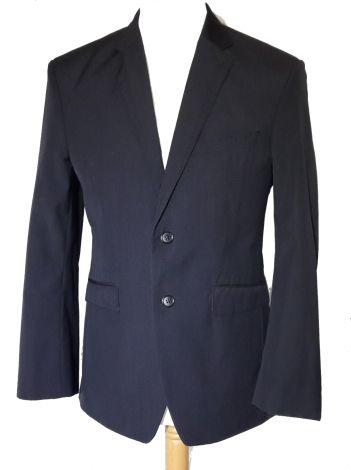 Je viens de mettre en vente cet article  : Veste de costume Kenzo 110,00 € http://www.videdressing.com/vestes-de-costume/kenzo/p-5822007.html?utm_source=pinterest&utm_medium=pinterest_share&utm_campaign=FR_Homme_V%C3%AAtements_Costumes_5822007_pinterest_share