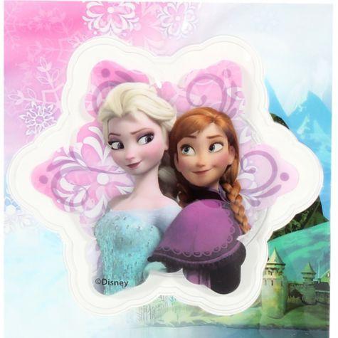 307 best Frozen Birthday Party images on Pinterest Frozen