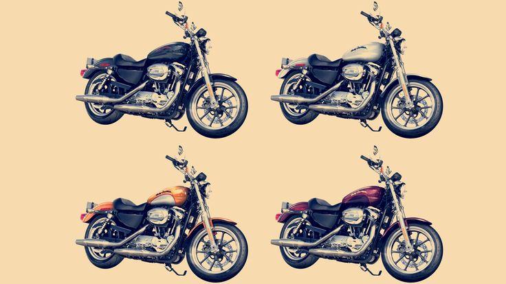 sportster superlow xl883l 2014 Harley Davidson XL883L SuperLow Full Specs
