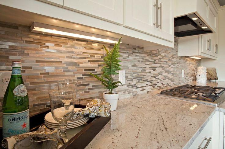 astoria granite kitchen transitional with kitchen backspalsh round dinner plate sets