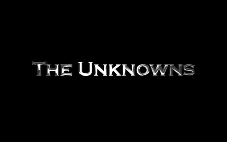 """""""The Unknowns"""" is a documentary film about the Tomb of the Unknown Soldier in Arlington National Cemetery, and the rigorous and intricate training process that soldiers must endure to be stationed there."""