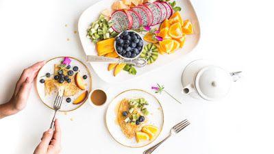 A flexible dieting, vagy IIFYM alapjai