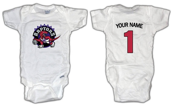 the best attitude 7829d 433b2 infant raptors jersey