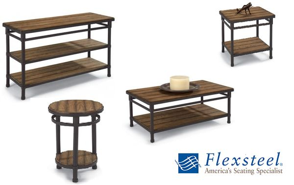 17 Best Images About Coffee Tables On Pinterest White Coffee Tables Triangles And North Shore