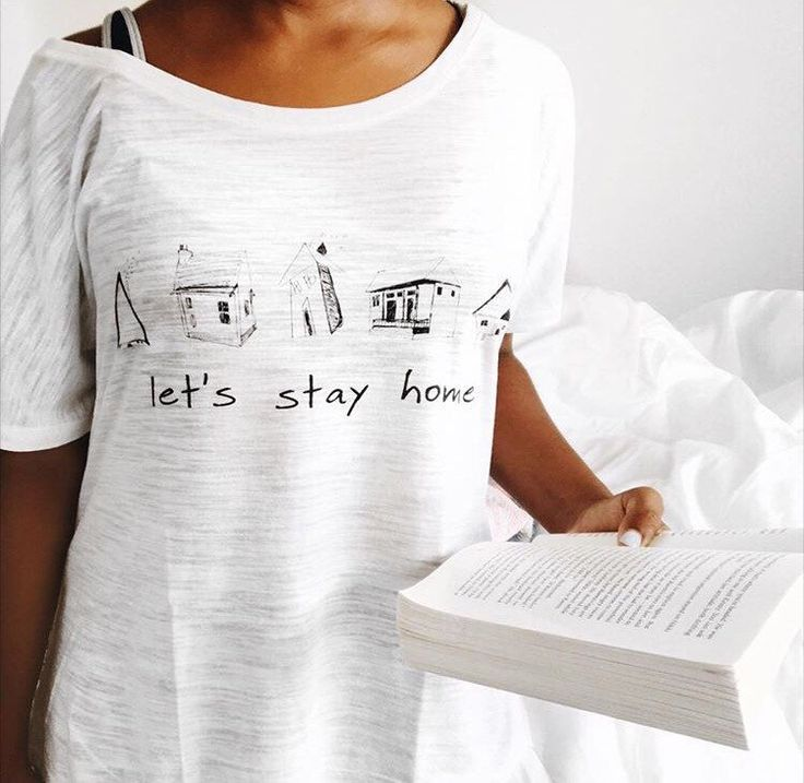 Women's Hipster Clothes, Tumblr Shirt, Let's Stay Home, Loose Fit Shirt, Tumblr Clothes, Grunge Clothing, Urban Clothing, Graphic Tee by UrbanEarthCo on Etsy https://www.etsy.com/listing/263732429/womens-hipster-clothes-tumblr-shirt-lets