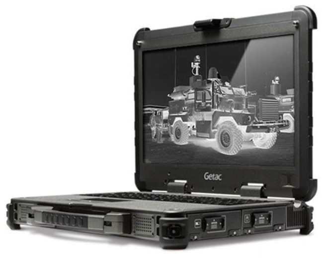 updated-version-military-grade-laptop-getac-x500-mil-con-raqwe.com-03