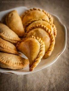 http://invitadoinvierno.com/pescado-marisco/empanadillas-caseras-de-atun-masa-de-empanadillas/