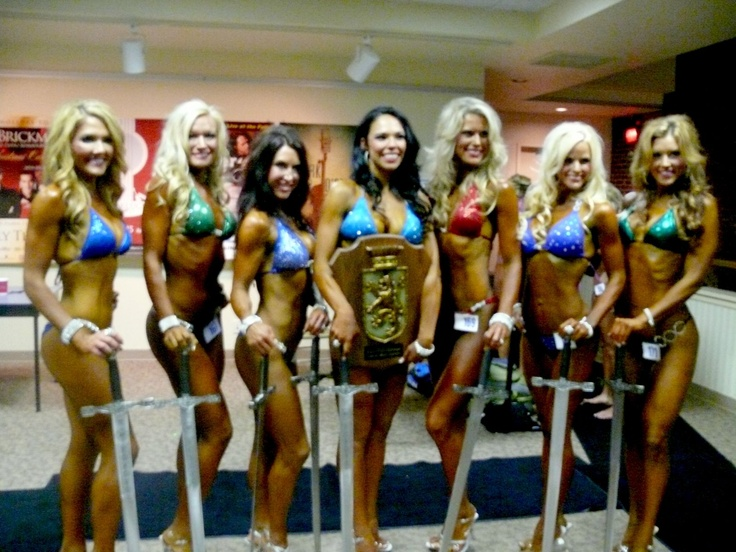 Elite Coaching | Bikini Competition Training | Twin Fitness: Bikinis Competetor, Npc Bikinis, Figure Bikinis, Building Bikinis, Bikinis Prep, Bikinis Competitor, Figures Bikinis, Bikinis Competition Training, Fit Comp