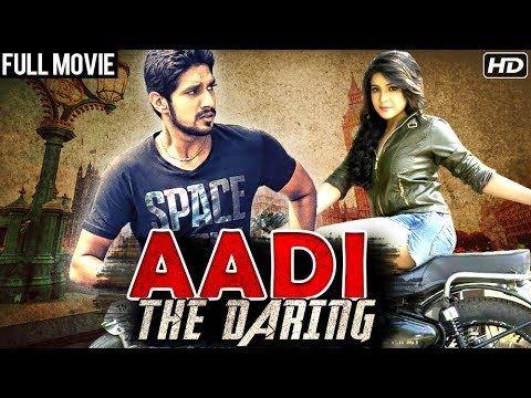 Watch AADI The Daring 2017 New Blockbuster Hindi Dubbed Movie | 2017 South Indian Full Hindi Action Movies watch on  https://free123movies.net/watch-aadi-the-daring-2017-new-blockbuster-hindi-dubbed-movie-2017-south-indian-full-hindi-action-movies/
