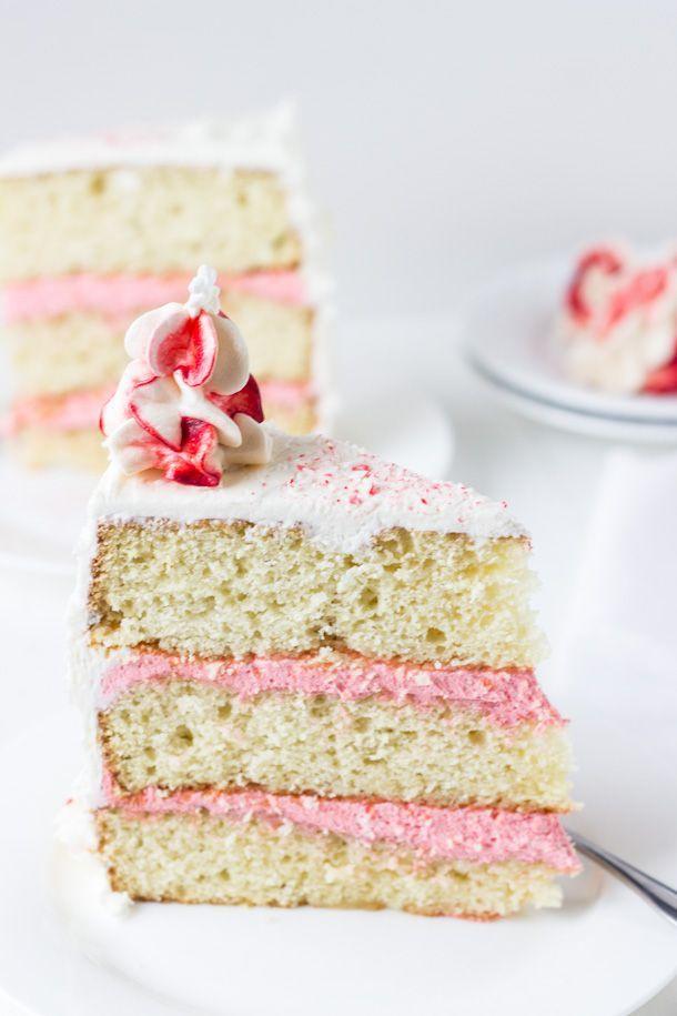 132 besten SWEET SHOPPE Bilder auf Pinterest | Dessert tische ...