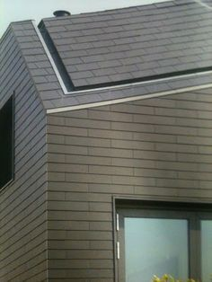 GUTTER DETAIL ARCHITECTURE - Google Search
