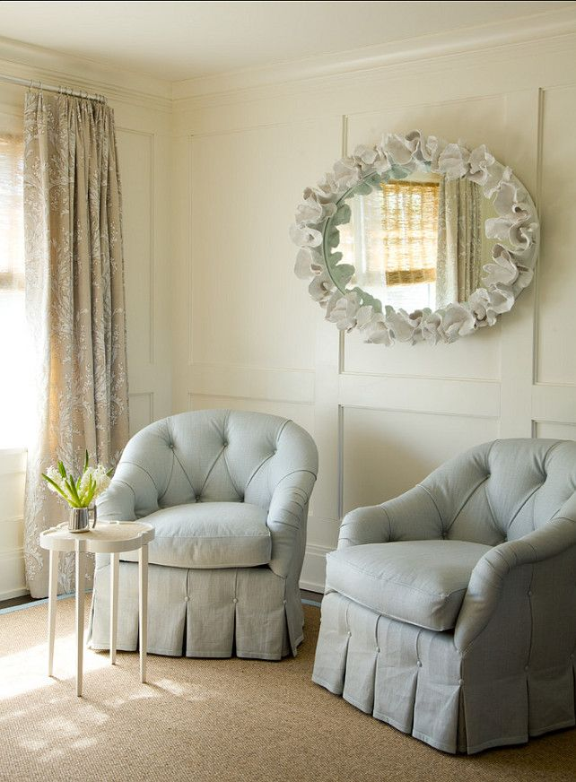 25+ Best Ideas About Bedroom Sitting Areas On Pinterest