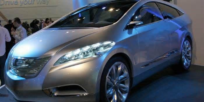 Automotive Giant Hyundai to Open R