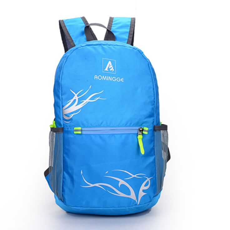 $13.78 (Buy here: https://alitems.com/g/1e8d114494ebda23ff8b16525dc3e8/?i=5&ulp=https%3A%2F%2Fwww.aliexpress.com%2Fitem%2F2016-new-outdoor-waterproof-folding-backpack-travel-bags-Waterproof-Camping-Hiking-Backpacks-Men-women-luggage-bag%2F32602689394.html ) 2016 New outdoor waterproof folding backpack travel bags Waterproof Camping Hiking Backpacks Men women luggage bag sports bags for just $13.78