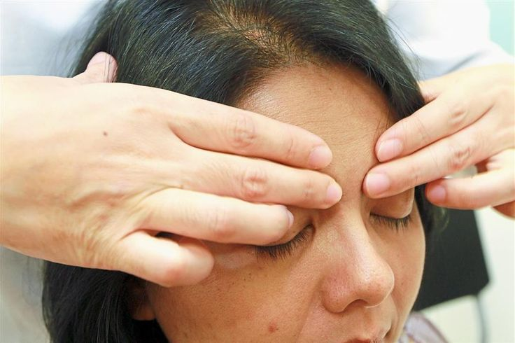 TCM and allopathic medicine can go hand-in-hand when it comes to treating diabetic retinopathy.