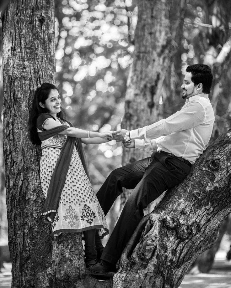There is a wonderful mythical law of nature that the three things we crave most in life -- happiness, freedom, and peace of mind -- are always attained by giving them to someone else. #Prewedding  #wedding  #Photography
