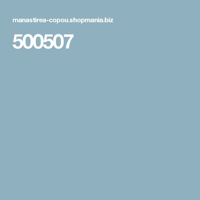 500507