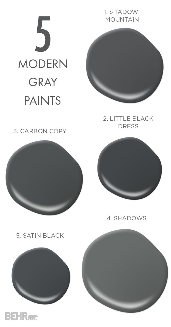 100 Best Modern Style Inspiration Images On Pinterest Paint Colors Colored Pencils And Colors