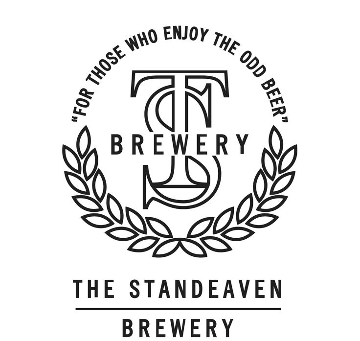 The Standeaven Brewery Holger Meier The Beer Book