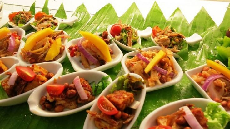 Is Muslim Ramadan Fasting Healthy?