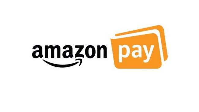 Hello Friends Here We Are Providing How To Transfer Amazon Pay Balance To Bank Account We Are Posting Here With New Trick Bank Account Accounting Paying