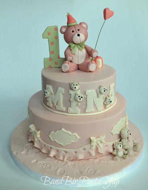 Make Me a Cake CAKE DESIGN BOUTIQUE HOTEL ANKARA