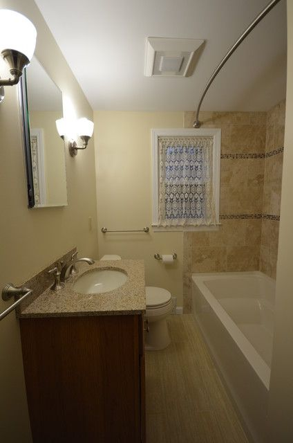 Bathroom Remodel Cost Breakdown Uk 25+ best ideas about bathroom renovation cost on pinterest