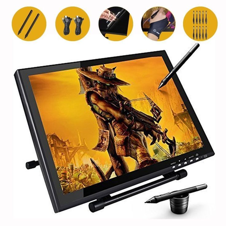 434.10$  Watch here - http://alijqh.worldwells.pw/go.php?t=32783652226 - Ugee ug 1910b ug-1910b Graphics Tablet  Monitor HD 19 Inches Graphics Pen LCD IPS Drawing Monitor Digital Drawing Pen Display