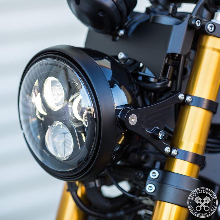 009_XSR900-7-Inch-Headlight-Conversion