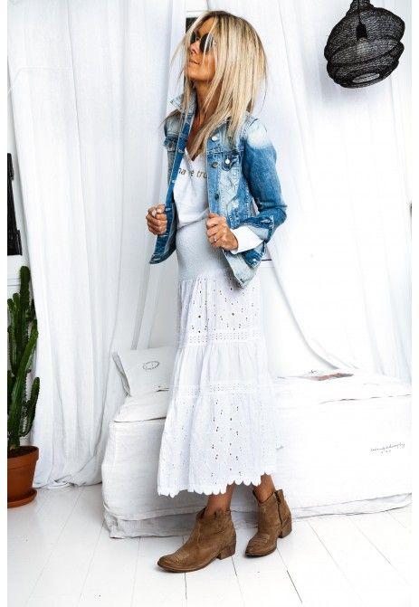 Hippie Grunge Clothing Online   Gypsy Dresses   Summer ...
