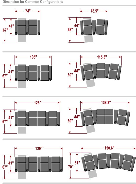 Best 25+ Home theater seating ideas on Pinterest | Home theater ...