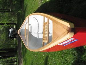 CANOE INVENTORY CLEAROUT SALE ON ALL KEVLAR CANOES. City of Toronto Toronto (GTA) image 1