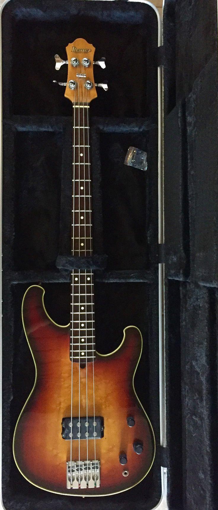 Best ibanez guitars images on pinterest custom