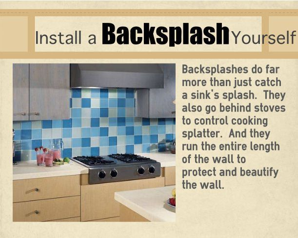 Cheap Kitchen Ideas best 25+ cheap kitchen ideas on pinterest | cheap kitchen