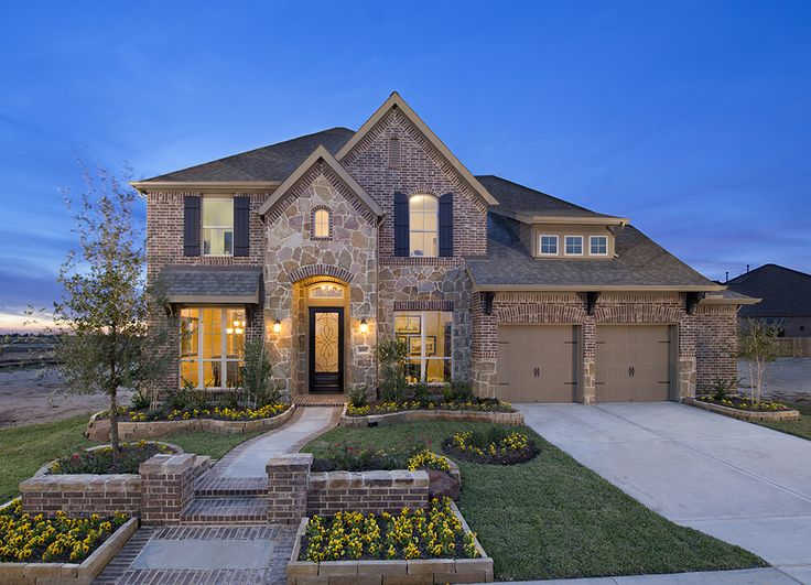 10 Best Images About Designs By Perry Homes On Pinterest