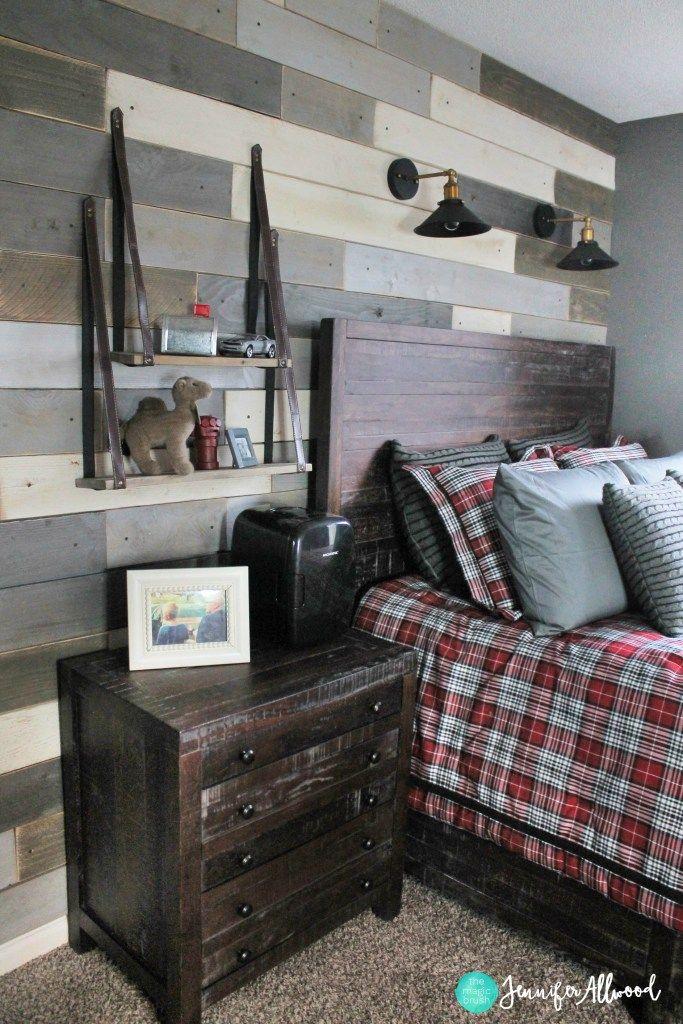 Teen Boy Bedroom Furniture 42 Digital Art Gallery  gorgeous